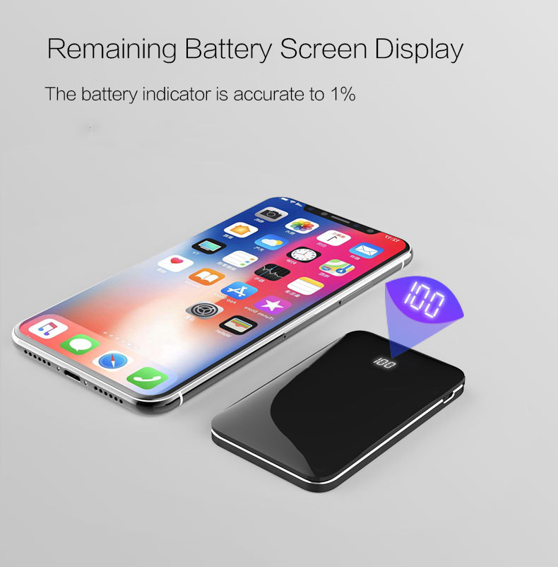 Woyum Brand woyum electronic aa battery charger manufacture