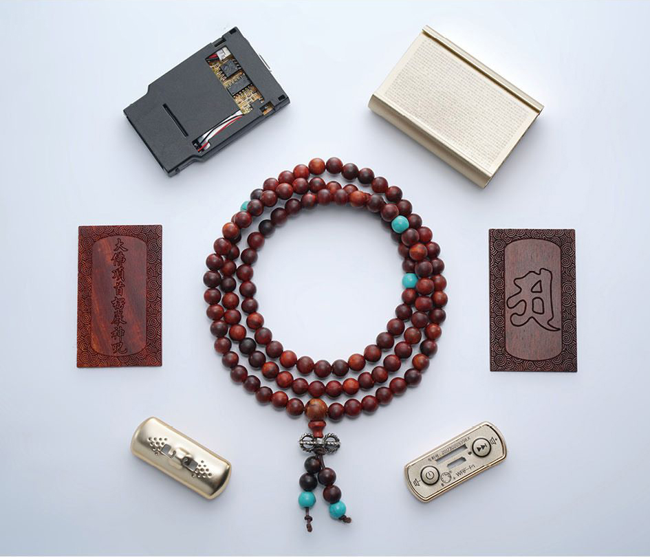 Woyum -Manufacturer Of Aa Battery Charger Blood Sandalwood Buddhist-6