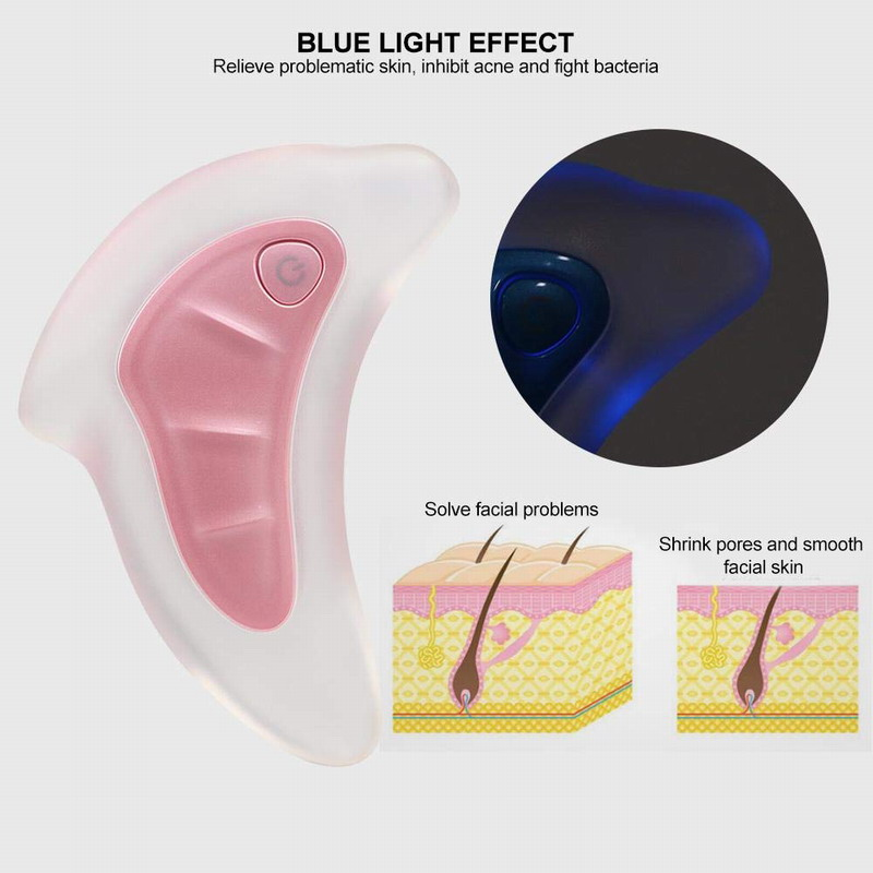 Best electric eyelash curler company best rated-Woyum-img