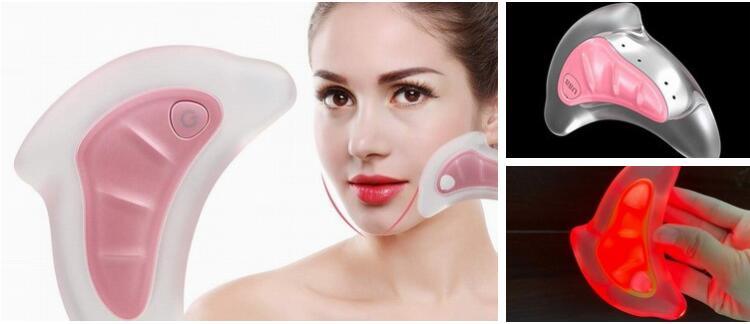 Woyum electric eyelash curler for business buy now-1