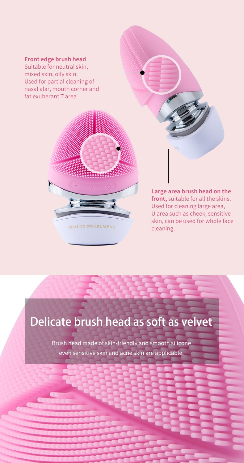 Woyum cleansing instrument Suppliers best rated-3