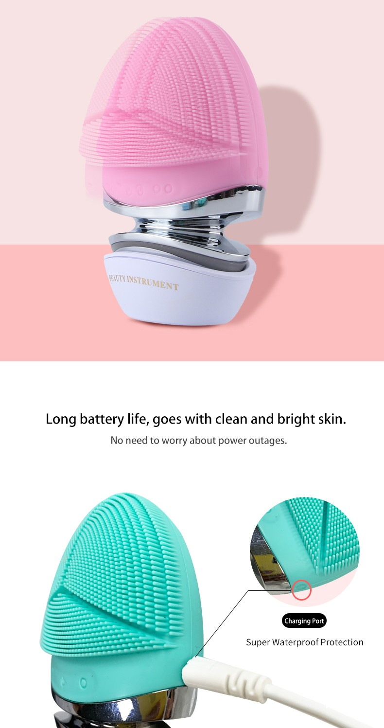 Woyum cleansing instrument Suppliers best rated-8