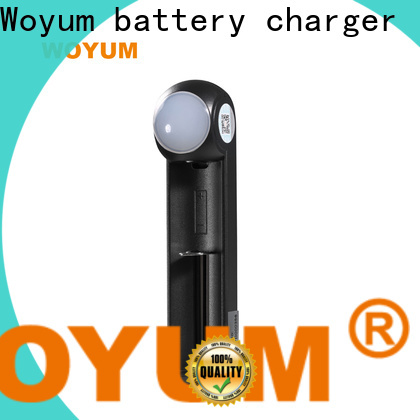 Top top battery chargers factory for Ni-Cd