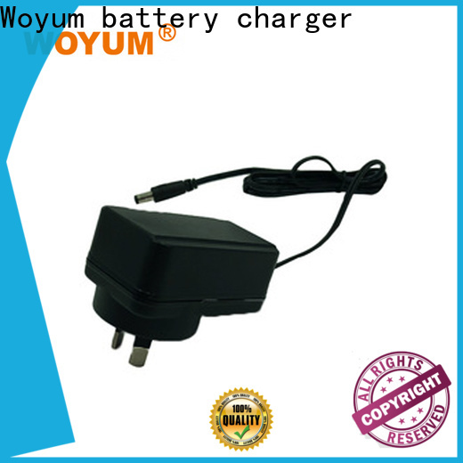 Woyum ac power adapter for business for battery chargers