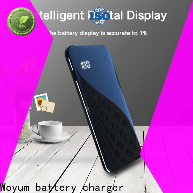 Woyum energizer wireless charger Suppliers for iPhone