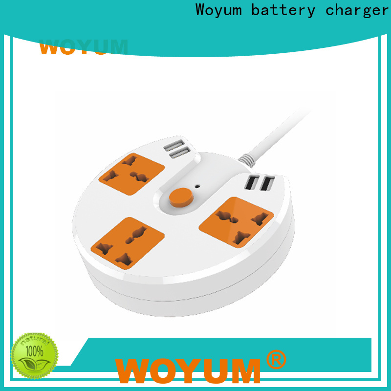 Woyum usb plug outlet company for TV