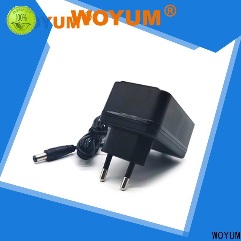 New ac power adapter company for laptops
