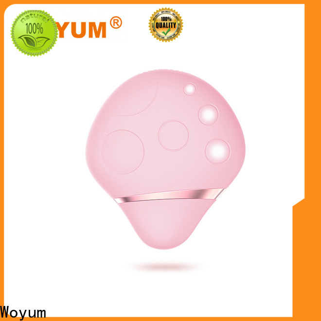 New cleansing instrument Supply for sale