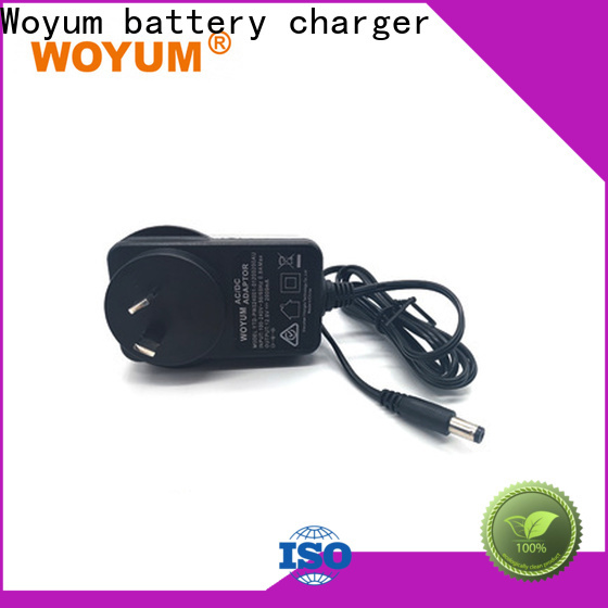 Woyum Wholesale ac adapter cord for business for monitors