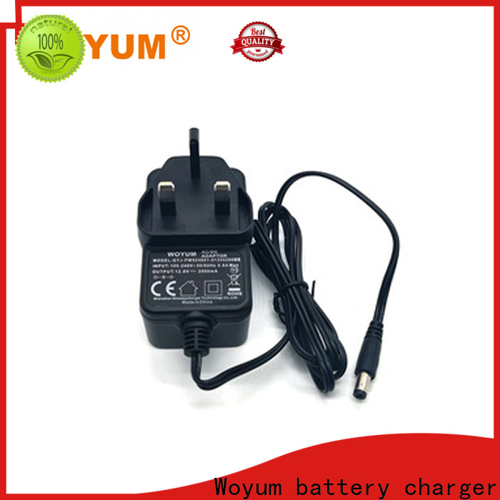 Top ac power adapter factory for power tools