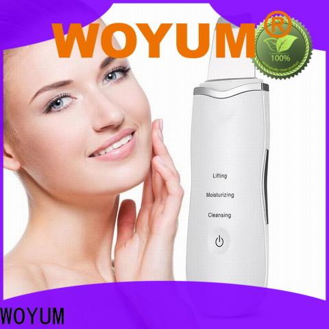 Woyum Top heated lash curler manufacturers brands