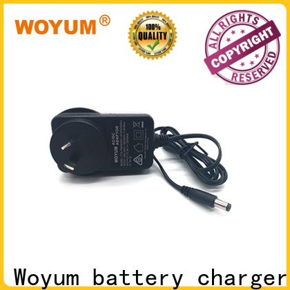 Wholesale ac power adapter Suppliers for power tools