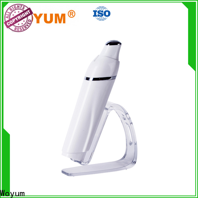 Woyum electric face washer Supply purchase