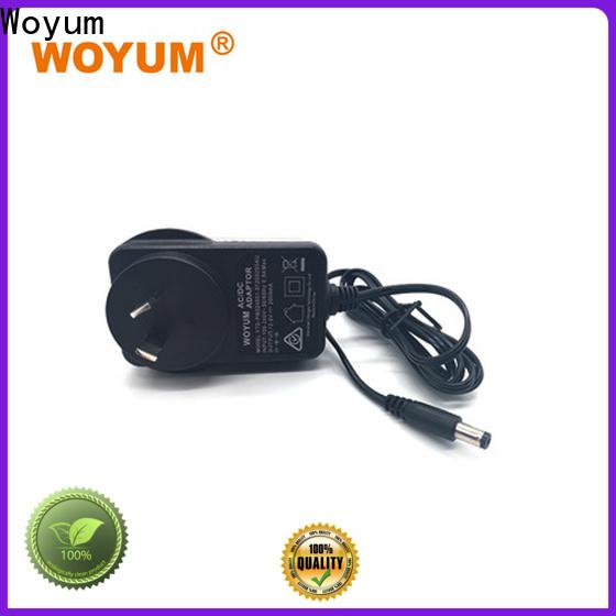 Custom ac adaptör manufacturers for power tools