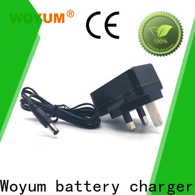 Woyum ac adapter cord Supply for laptops