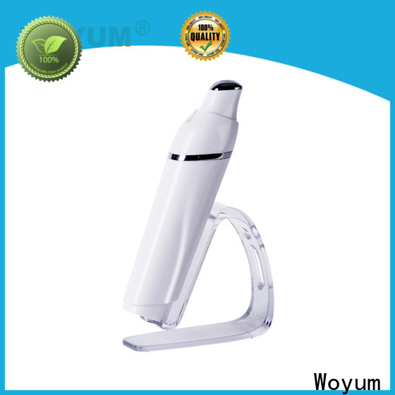 Woyum electric face washer Supply best rated