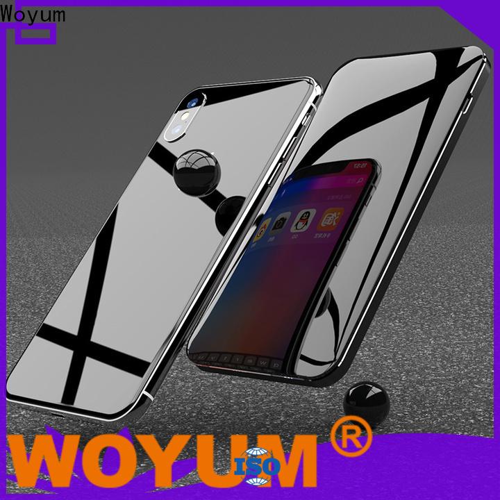Woyum power bank 10000mah manufacturers for phone