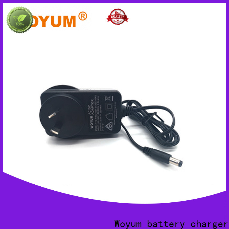 Top ac adaptör for business for monitors