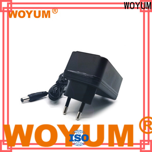 Woyum ac adapter cord company for routers