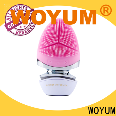Woyum cleansing instrument Suppliers best rated