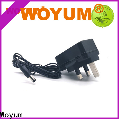 High-quality ac power adapter company for battery chargers