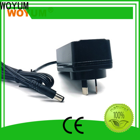 Woyum ac charger manufacturers for battery chargers