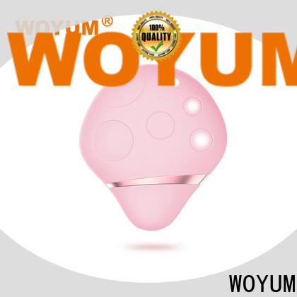 Woyum electric eyelash curler Suppliers buy now