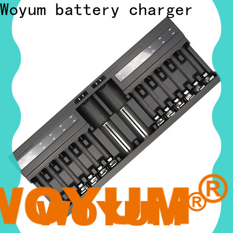Woyum battery charger Supply for iPhone
