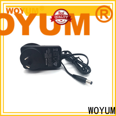 Woyum New ac charger Supply for battery chargers
