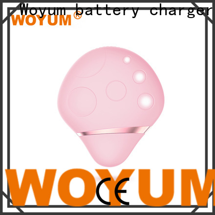 Woyum cleaning instruments company buy now