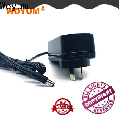Latest ac power adapter for business for power tools