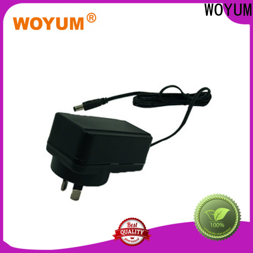 Woyum ac adapter cord factory for laptops