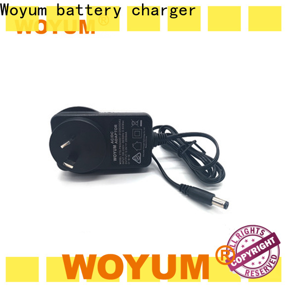 Best ac charger company for power tools
