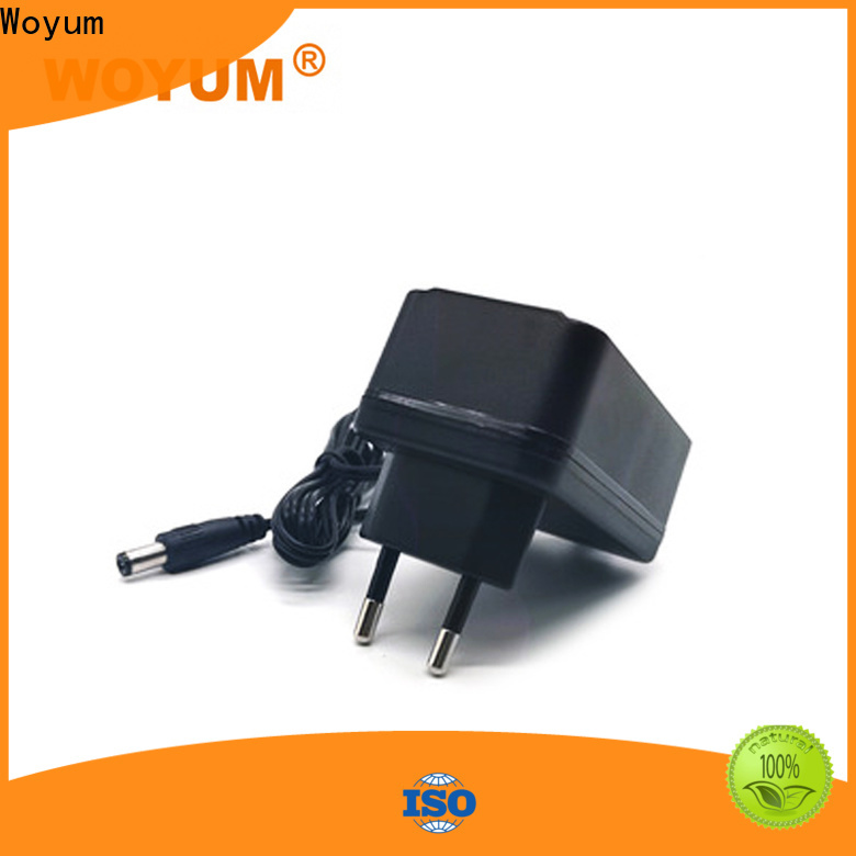Woyum ac power adapter company for laptops