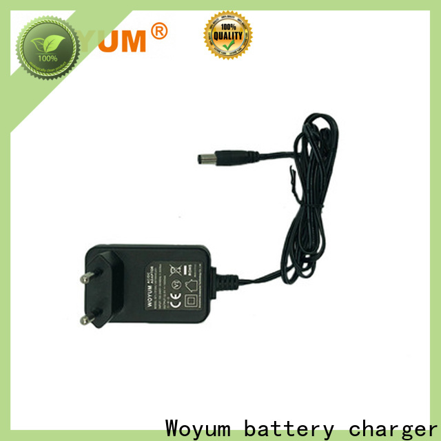 Woyum ac power adapter factory for routers