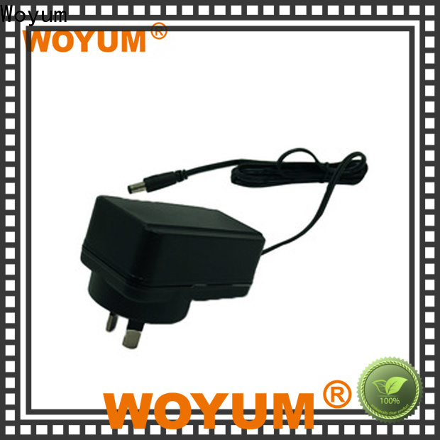 Wholesale ac power adapter Supply for routers