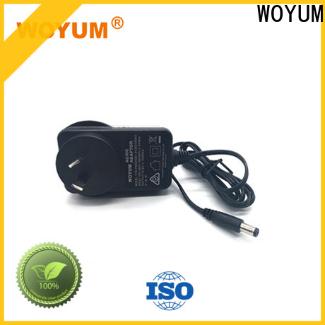 Woyum Best ac power adapter Supply for routers