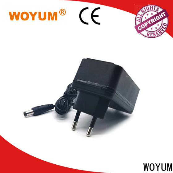 Top ac charger company for monitors
