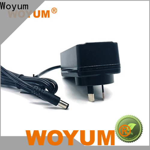 Woyum Wholesale ac charger Suppliers for laptops