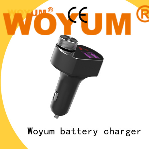 professional multi port usb car charger wholesale for car