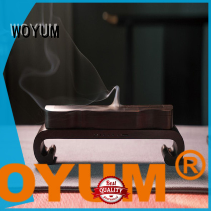 Woyum Custom battery charger for business