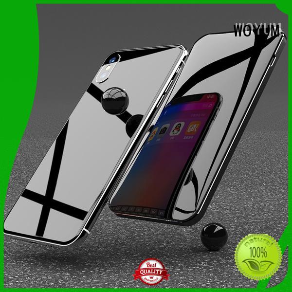 Woyum power bank 10000mah wholesale for phone