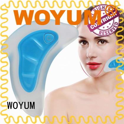 Woyum electric eyelash curler for business buy now