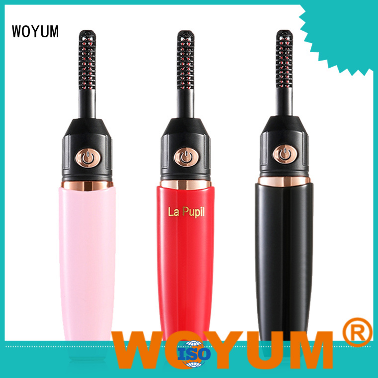 Woyum Wholesale cleaning instruments for business top rated