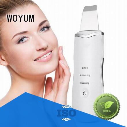 Wholesale heated eyelash curler manufacturers brands