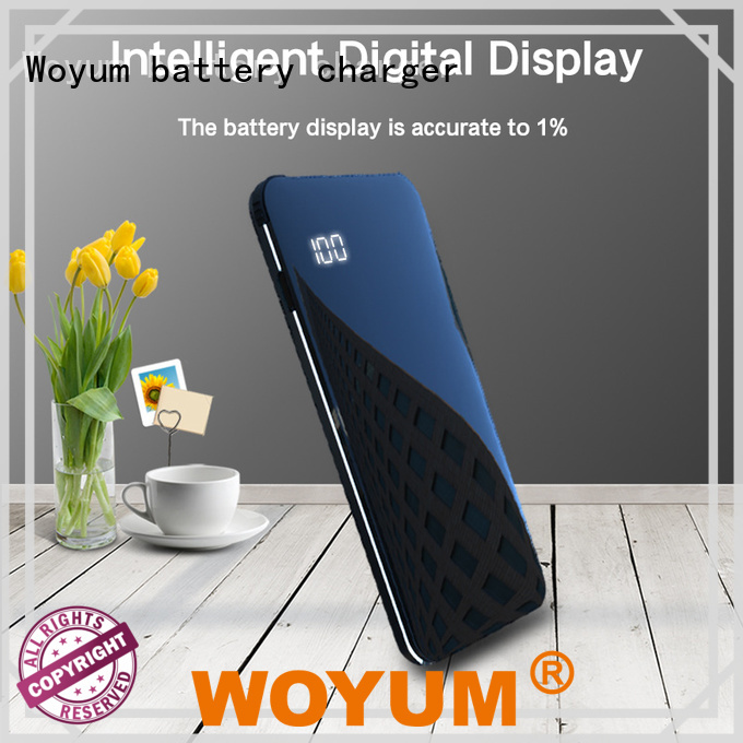 Woyum Latest charging by induction manufacturers for iPhone