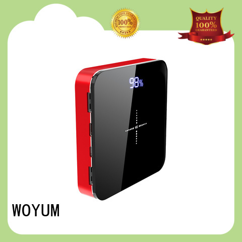 Woyum Brand transformers aa battery charger adaptor factory