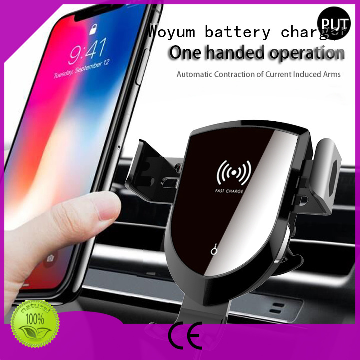 Best car phone mount charger manufacturers for car