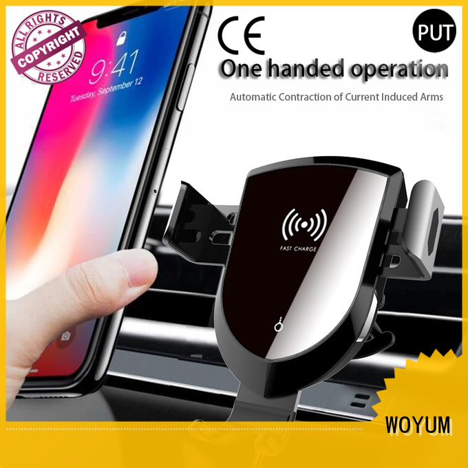 intelligent micro usb car charger series for Apple Devices