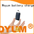 friendly nimh charger wholesale